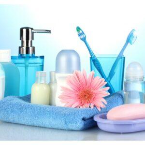 Igiene della Persona